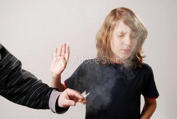 cigarro 5