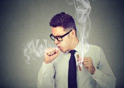 cigarro 7