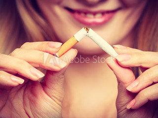 cigarro10