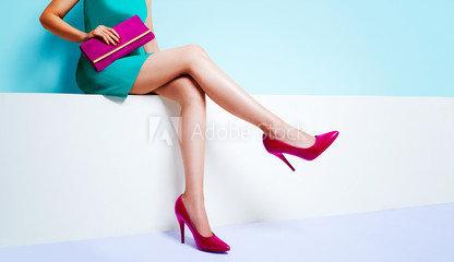 pernas 1